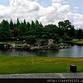 2017010817和園的水池