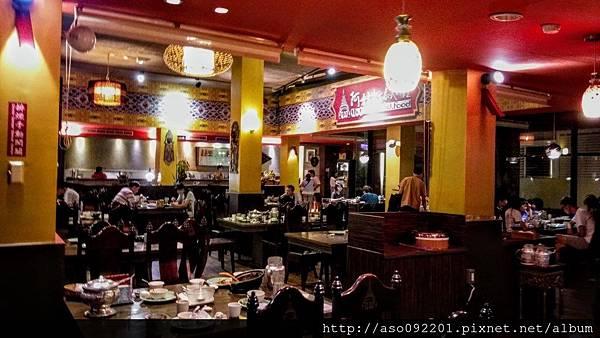 2017010608用餐區二
