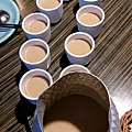2017010610泰式奶茶