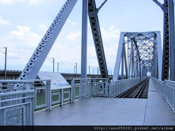 2017011318橋中平台