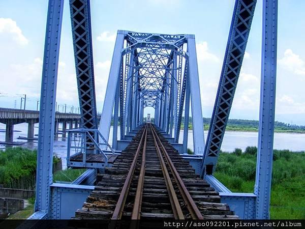 2017011320斷橋處