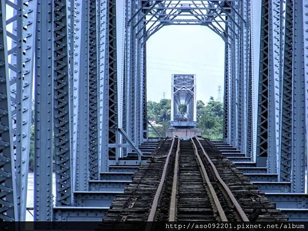 2017011321斷橋處