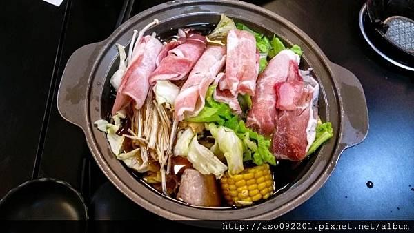 2017012511豬肉鍋