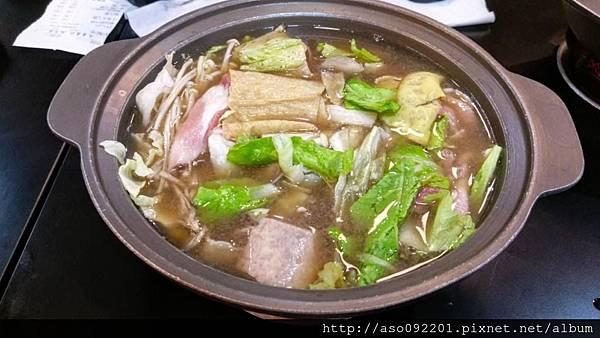 2017012514肉骨茶鍋