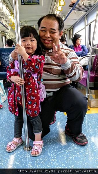 2017012806搭火車