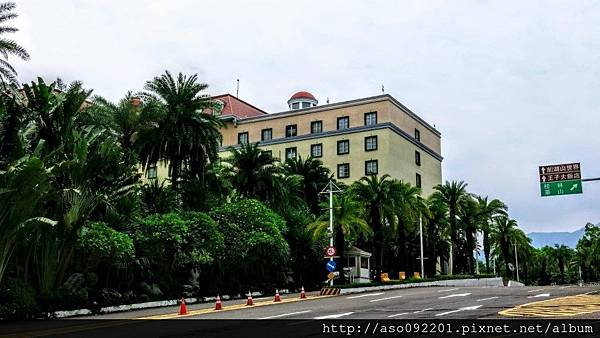 2017020102劍湖山王子大飯店