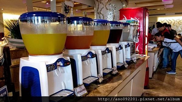2017020129各式冷飲