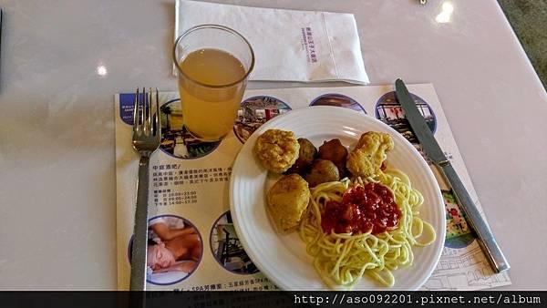 2017020131第二輪之餐點