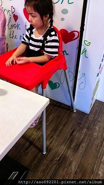 2017020809兒童座椅