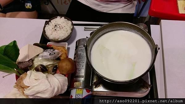 2017020813牛奶鍋