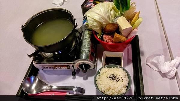 2017020815豚骨高湯鍋