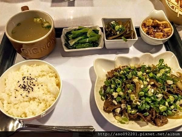 2017020818黑胡椒牛肉飯