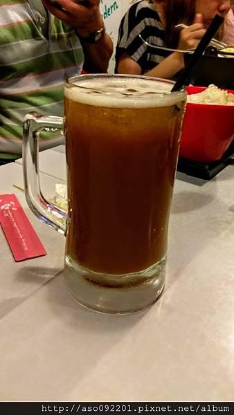 2017020819泡沫紅茶