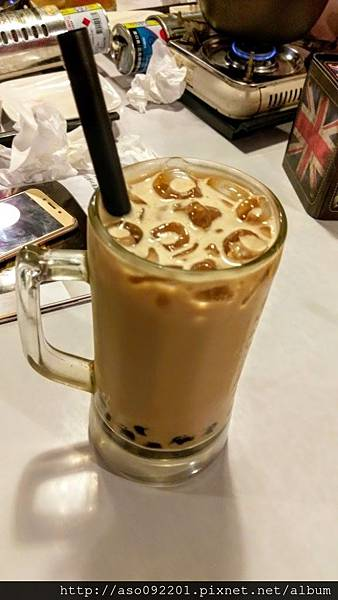 2017020822珍珠奶茶