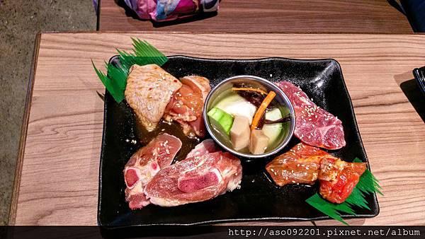 2017021209生肉片