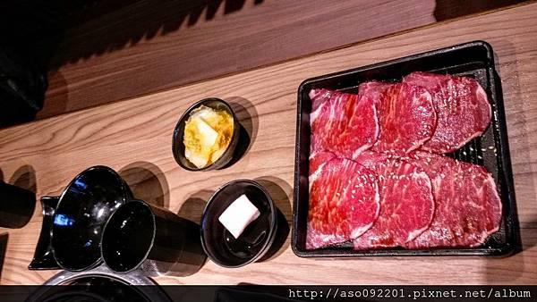 2017021210待煮的肉片