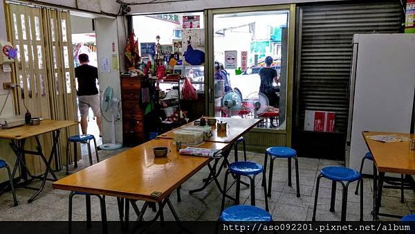 2017021802店內用餐區
