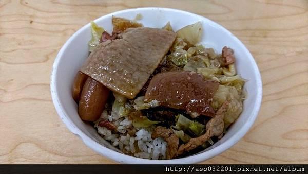 2017021808高麗菜飯
