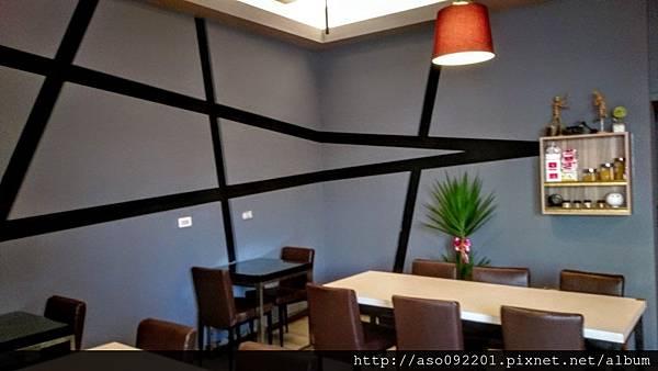 2017022003店內用餐區
