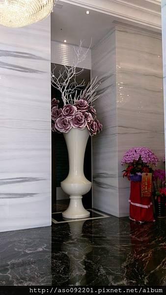 2017022205大型花盆