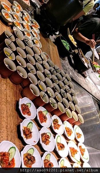 2017022230鮭魚子溫泉蛋螺肉