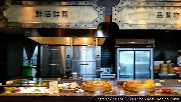 2017022240海鮮料理