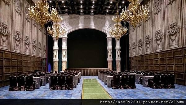 2017022270第三宴會廳