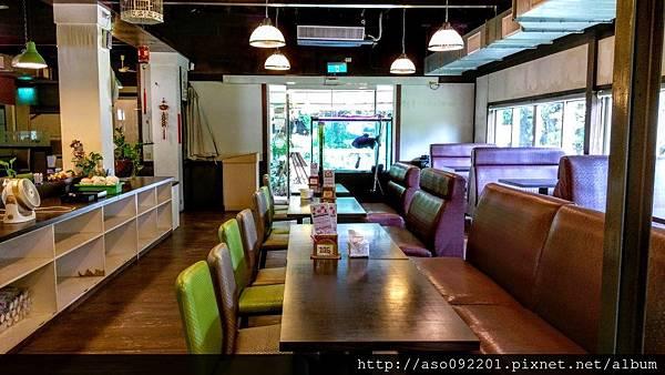 2017022510用餐區