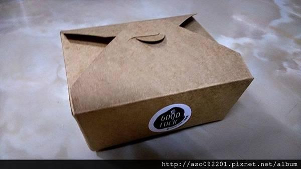 2017030312蛋餅盒