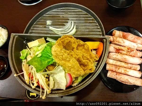 2017030710雙喜火烤鍋