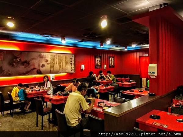 2017031006用餐區