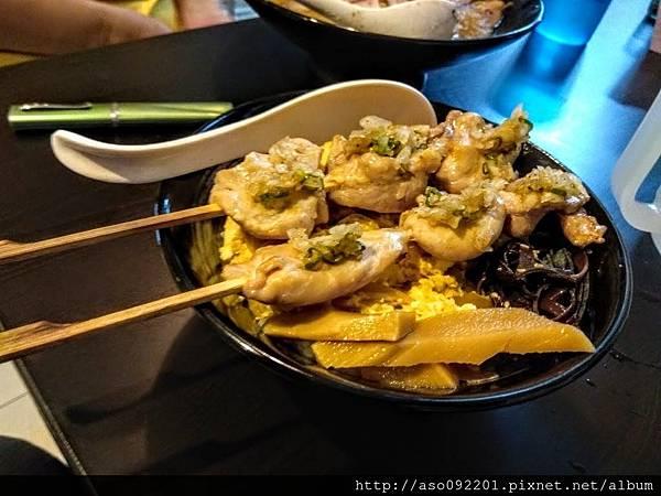 2017031207燒肉丼飯