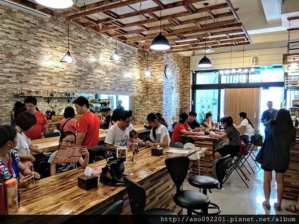2017031508店內用餐區1