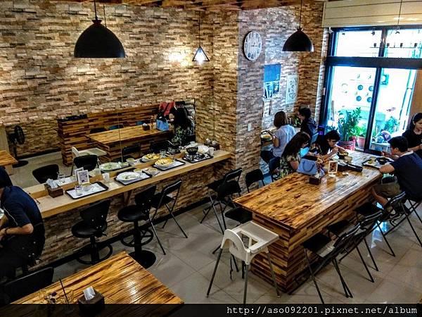 2017031508店內用餐區2