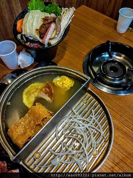 2017041210火烤兩吃