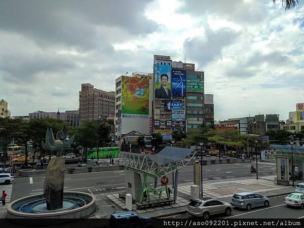 2017041803站前廣場