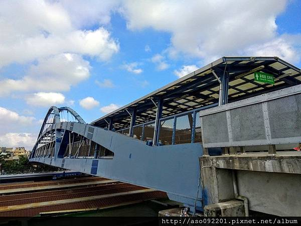 2017041808過站天橋