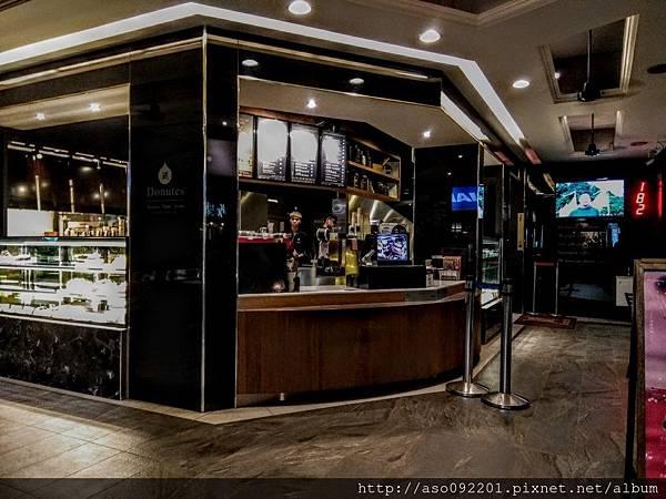 2017042303點餐櫃台