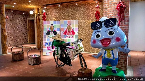 2017043018粽子青