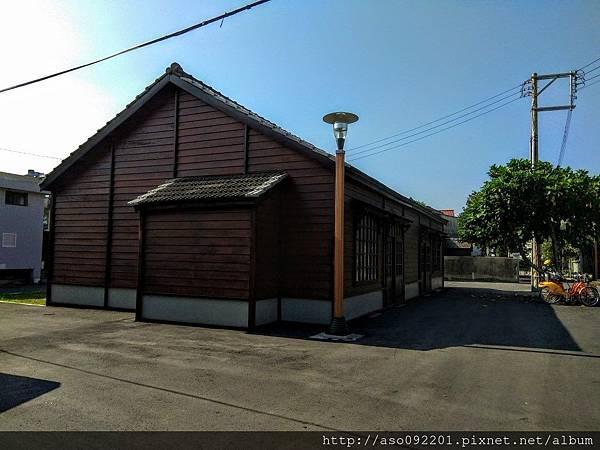 2017052510日式木屋