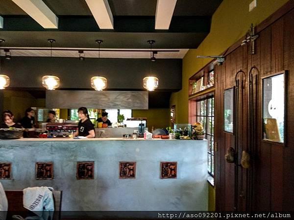 2017061207點餐吧台