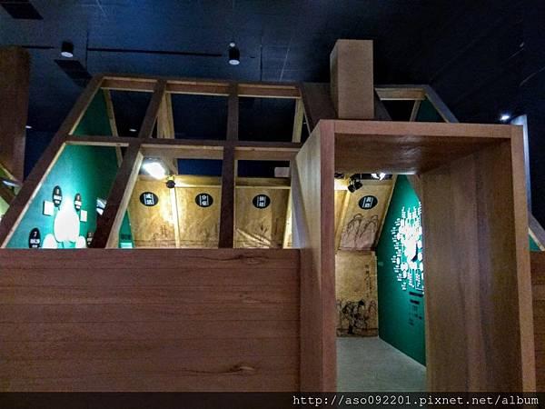 2017061513開放式木屋