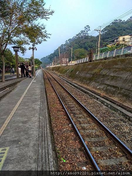 2017061803車站東側