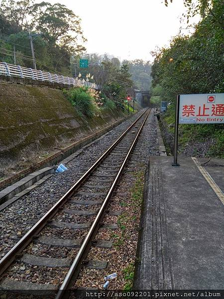2017061804車站西側