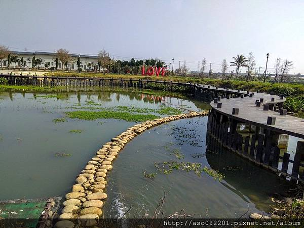 2017070507魚塘