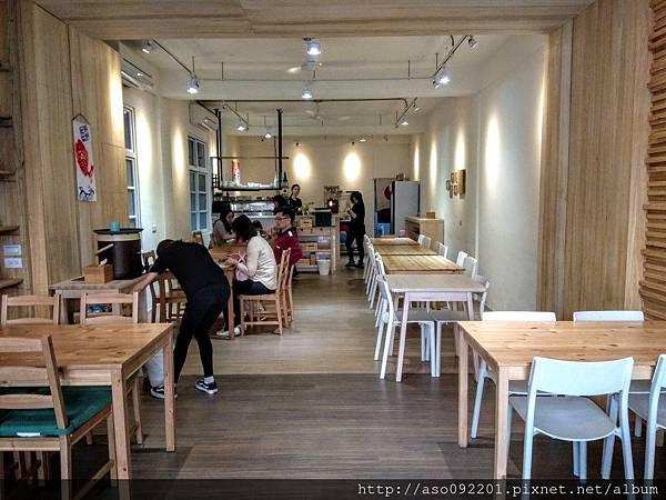 2017070903內部用餐空間