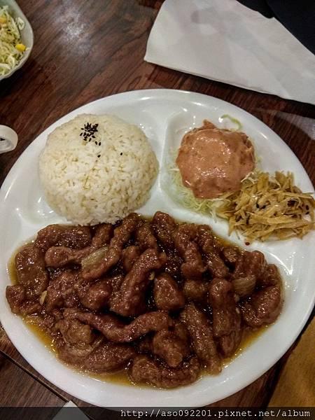 2017071216豬肉燴飯