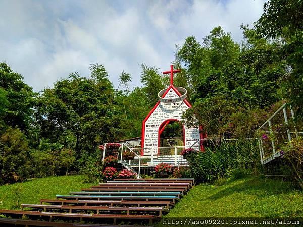 2017072215教堂