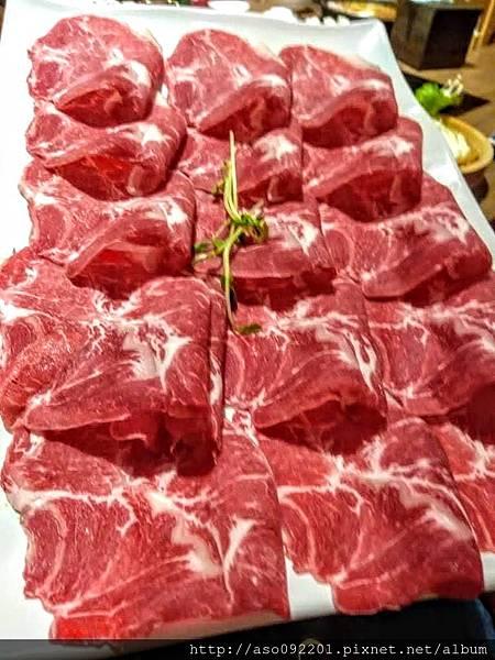 2018010714對肩牛肉