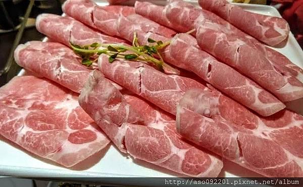 2018010716梅花豬肉